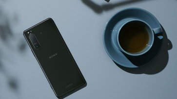 โซนี่ไทยเปิดตัว Xperia 5 II สมาร์ทโฟนขนาดกะทัดรัด อัดแน่นเทคโนโลยีสุดล้ำ รองรับ 5G