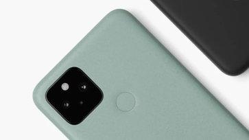 ค่ายตัวเองก็ไม่ให้! Google ยืนยัน Pixel รุ่นใหม่ก็ไม่ได้พื้นที่ไม่จำกัดบน Google Photos