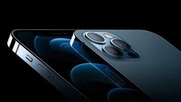 Apple ประกาศเปิดจอง iPhone 12 ทั้ง 4 รุ่น 20 พ.ย. นี้ พร้อมขาย 27 พ.ย.