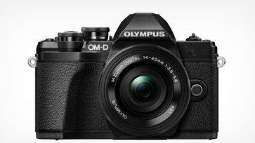 Olympus E-M10 Mark III เจ้าของแชมป์กล้องมิเรอร์เลสขายดีที่สุดในญี่ปุ่น ประจำปี 2020!
