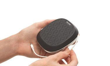 Sandisk iXpand Base อุปกรณ์เก็บความจำสำหรับ iPhone พร้อมชาร์จไฟได้ เปิดตัวแล้ว