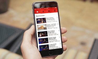 แซง YouTube พบ Facebook ครอง 46% ตลาดโฆษณาวิดีโอดิจิทัล