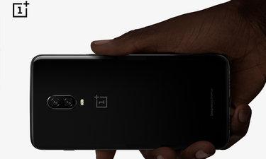ของเขาดีจริง!  OnePlus ขึ้นเป็น 1 ใน ท็อป 5 สมาร์ทโฟนระดับพรีเมี่ยม