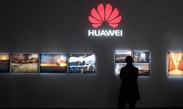 """ผลสำรวจชี้ """"หัวเว่ย"""" เป็นแบรนด์ที่ได้รับความเชื่อถือมากที่สุดในจีน"""