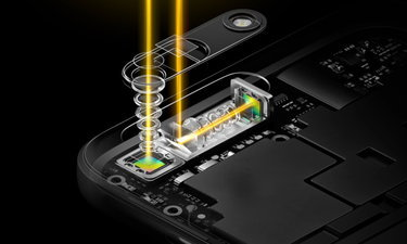 Oppo เตรียมตัวโมดูลกล้องซูม 10x ในงาน MWC 2019 : อาจะใชกับ Oppo F19 เป็นรุ่นแรก