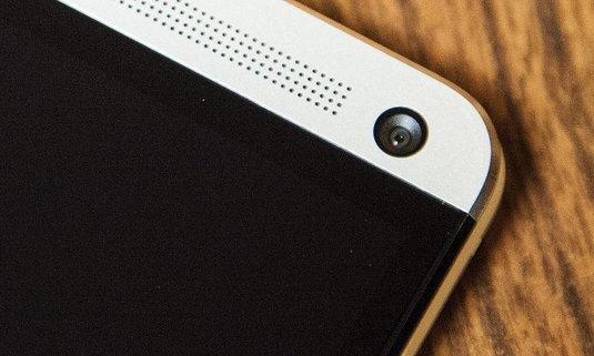 Google ปล่อยอัปเดตแอปกล้องที่สามารถถ่ายเซลฟี่พร้อมเปิดแฟลชได้