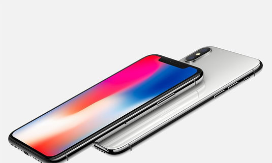 เก็บเงินต่อไป Apple วางแผนทำ iPhone X รุ่นราคาถูกลง