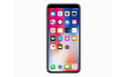 นักวิเคราะห์เผย iPhone ในปี 2018 จะรองรับอินเทอร์เน็ตบนมือถือความเร็ว 1Gbps และใส่ซิมคู่