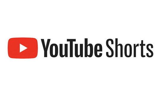 Youtube ทุ่มเงิน 100 ล้านเหรียญให้ Content Creators หวังสู้ Tiktok