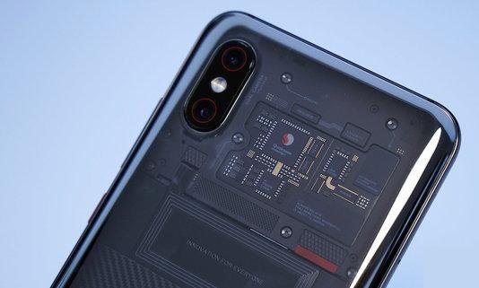 Xiaomi เปิดตัว XR XS และ XS Max เหมือนกัน แต่ไม่ใช่สมาร์ทโฟนนะ