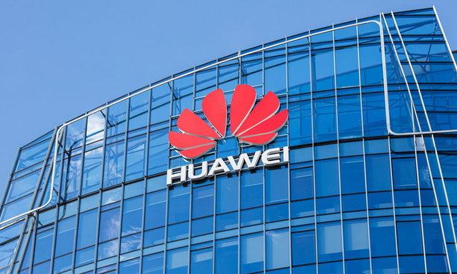 คนจริง บริษัทสัญชาติอเมริกันเริ่มไม่สนใจคำสั่ง Donald Trump ทำการค้ากับ Huawei ต่อ!