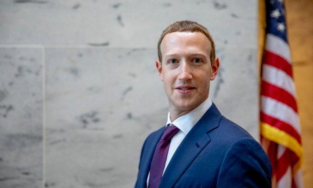 Facebook ระงับหลายหมื่นแอปที่เข้าถึงข้อมูลผู้ใช้หลังจากเกิดเรื่อง Cambridge Analytica