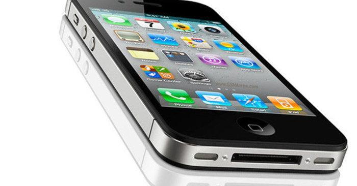 ลง เพลง iphone 6