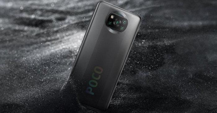 เปิดราคา POCO X3 NFC ในประเทศไทยเริ่มต้น 6999 บาท แต่เปิดจองใน ...