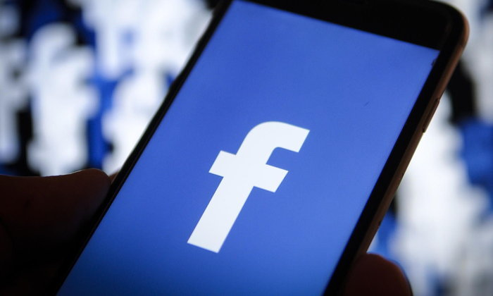 สั้นๆ ได้ใจความ Facebook ประกาศ เว็บล่มเพราะ Config ผิด