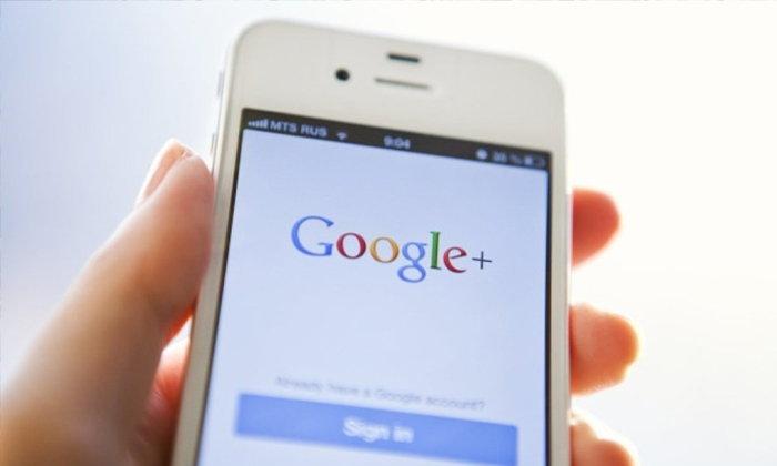 ลาก่อน Google+ เพราะ Google เตรียมปิดให้บริการ Google+ เดือนสิงหาคมนี้
