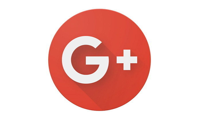Google+ ปิดบริการแล้วอย่างเป็นทางการ ไม่สามารถเข้าได้แล้วนะ