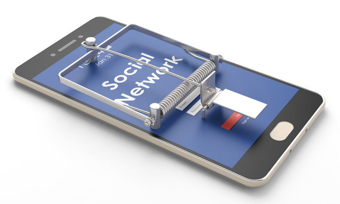 เปลี่ยนด่วน Facebook เก็บรหัสของผู้ใช้งานนับร้อยล้านเป็นตัวอักษรธรรมดาๆ ที่มีคนเข้าถึงได้!
