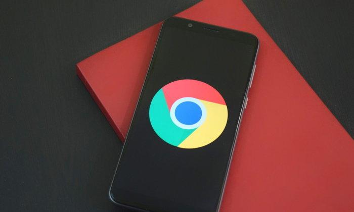 วิธีเปิดใช้งาน Dark mode ใน Chrome บน Android!