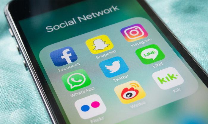เมื่อ Story จะอยู่กับคุณไปทุกที่ LINE อัพเดตเพิ่มสตอรี่เหมือน Facebook Snapchat แล้ววันนี้