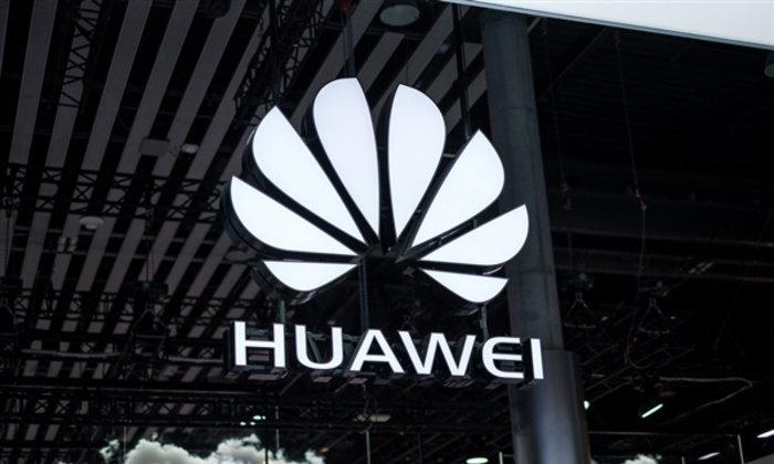 """ผู้ใช้งานออกความเห็น """"Huawei ไม่ได้ทำอะไรผิด"""""""
