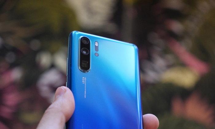 Huawei เตรียมเปิดตัวระบบปฏิบัติการของตัวเองปลายปีนี้