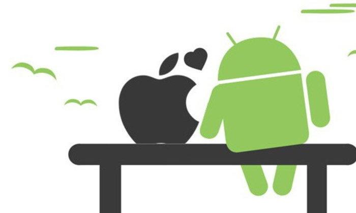 มาดูกันซิ! ว่า iOS 13 และ iPadOS 13 มีฟีเจอร์ไหนที่ยืมมาจาก Android บ้าง?