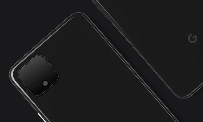 Google ยืนยันเอง Pixel 4 มีกล้องหลายตัว ดีไซน์สี่เหลี่ยมแน่นอน!