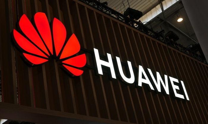 """Huawei กล่าว """"ยังไง Android และ Windows ก็เป็นทางเลือกแรกของเราเสมอ"""""""