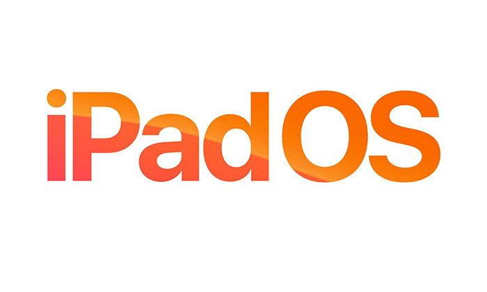 ตรวจสอบรายชื่อ iPad ที่จะได้ไปใช้ iPadOS อย่างแน่นอนก่อนปล่อยเวอร์ชั่นเต็ม