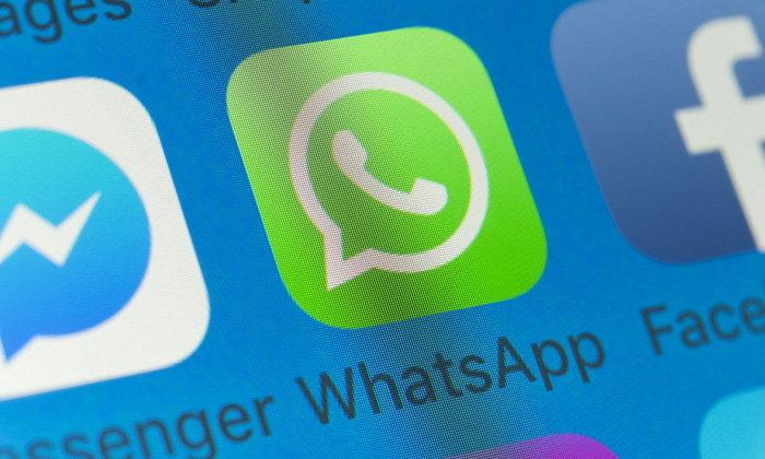 WhatsAppกำลังทดสอบฟีเจอร์แชร์สถานะใน Apps ไปยังFacebookได้ในคลิกเดียว