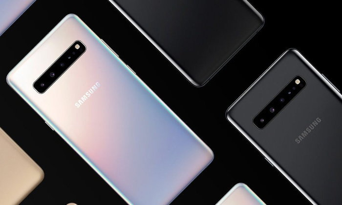 "Samsung Galaxy Note 10 รุ่น 5G จะมี ""เซนเซอร์วัดระยะ 3 มิติ"" ถึง 2 ตัว ด้วยกัน"