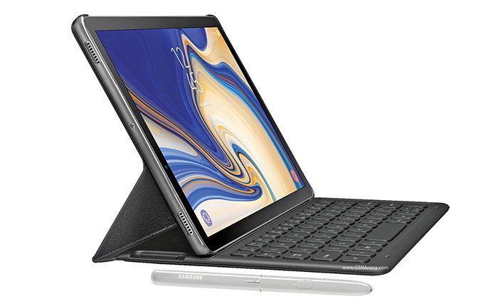 เผยกำหนดการเปิดตัวSamsung Galaxy Tab S5และSamsung Galaxy Watch 2จะเปิดตัวไตรมาส3ปีนี้