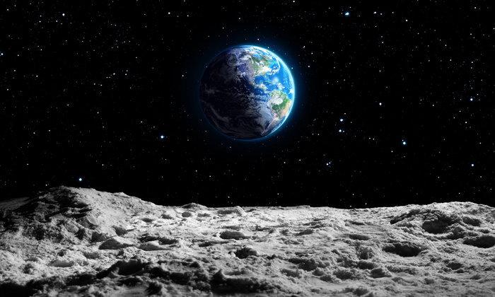 อินเดียเลื่อนวันส่งยานสำรวจดวงจันทร์เป็นสัปดาห์หน้า