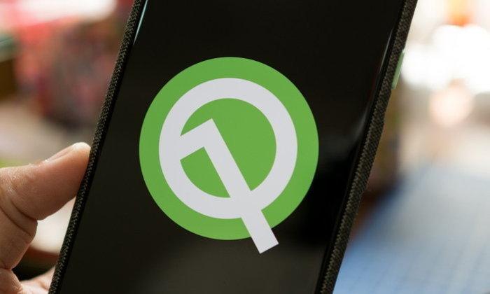 Androidเพิ่มฟีเจอร์Fast Pairเชื่อมต่อBluetoothเร็วขึ้นและบอกปริมาณแบตเตอรี่ได้