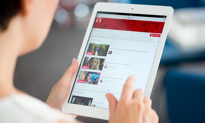 โฆษณาไทยบน YouTube ที่ได้รับความนิยมมากที่สุดในช่วงครึ่งแรกของปี 2562