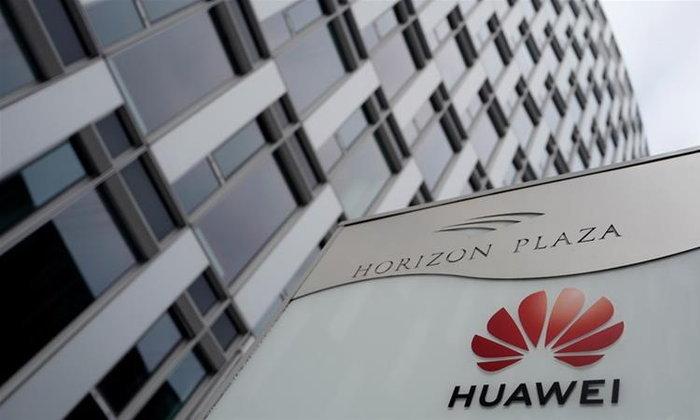 Huawei เตรียมปลดพนง.ฝ่าย R and D เซ่นพิษสหรัฐฯ ขึ้นบัญชีดำ