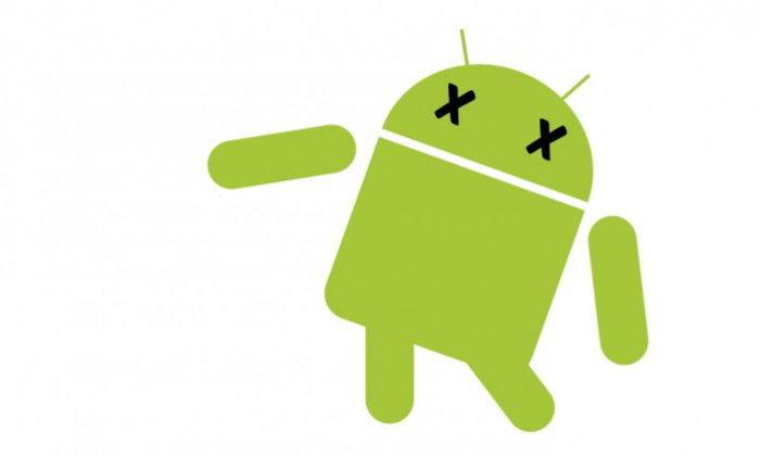 หรือไม่ตั้งใจป้องกัน? ปี 2019 แล้วแต่ Google ยังไม่สามารถจัดการ Malware บน Play Store ได้