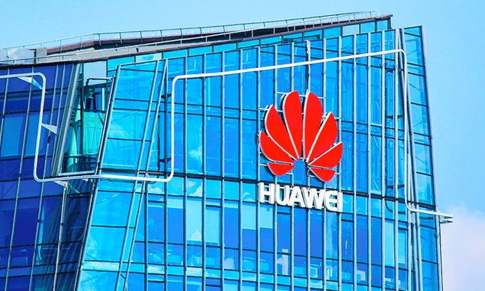 ซีอีโอ Qualcomm เผยมือถือ Huawei ยังขายดีต่อเนื่องส่งผลยอดขายชิป Snapdragon ลดลง