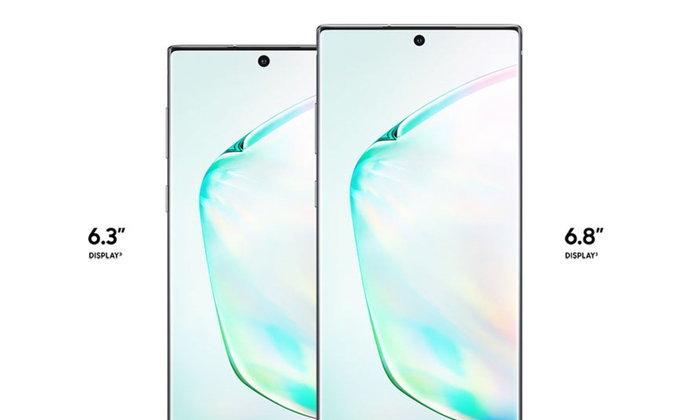หลุดข้อมูลจาก Samsung โดยตรง ยืนยัน Samsung Galaxy Note 10 ราคาถูกลง ปากกาเพิ่มความสามารถ!