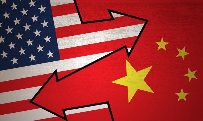 จีนประณามสหรัฐฯ