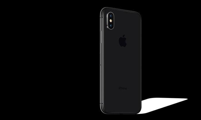 """Apple จริงจังกับความปลอดภัย เผยจะให้ """"iPhone รุ่นพิเศษ"""" สำหรับนักวิจัยใช้ตามล่า """"บั๊ก"""""""