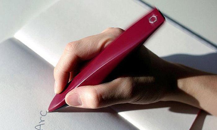 5 เวลาที่กระดาษและปากกาใช้งานได้ดีกว่าแอป