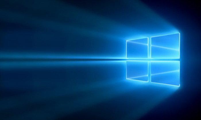 ล้ำได้อีกWindows 10เพิ่มฟีเจอร์ติดตั้งระบบปฏิบัติการใหม่ผ่านCloud