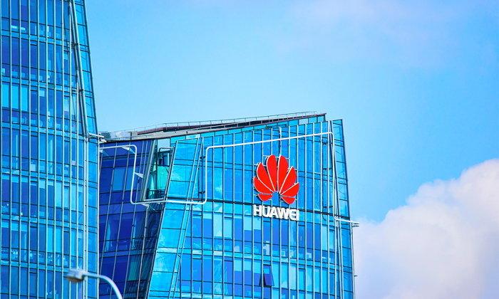 Huawei กำลังเจรจาเพื่อใช้ Aurora OS ระบบปฏิบัติการจากรัสเซียแทน Android