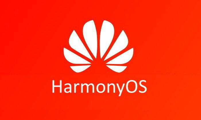 อย่าเพิ่งคิดไกลHarmony OSของHuaweiยังไม่ลงมือถือในปีนี้