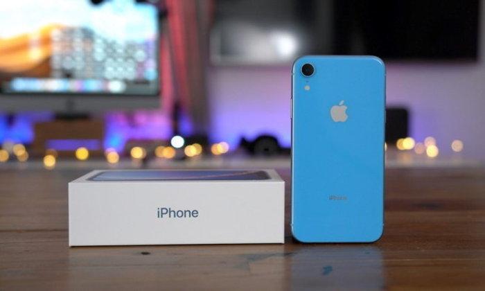 Update ราคา iPhone หลังการเปิดตัวภายใน Apple Store ประเทศไทย พร้อมทั้งเลิกขายบางรุ่น