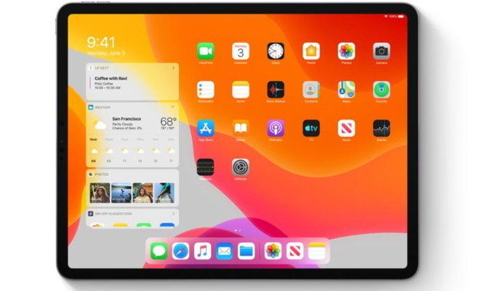 ไม่ได้มีแค่iPadใหม่แต่AppleแอบปรับลดราคาiPad Proขนาด1TBลงอีก7,000บาท