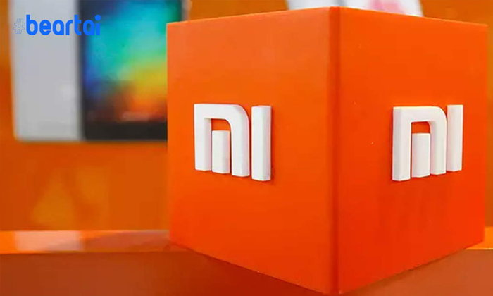 "Xiaomi ทำยอดขายสมาร์ตโฟนที่ ""อินเดีย"" ได้มากกว่า 100 ล้านเครื่องแล้ว"