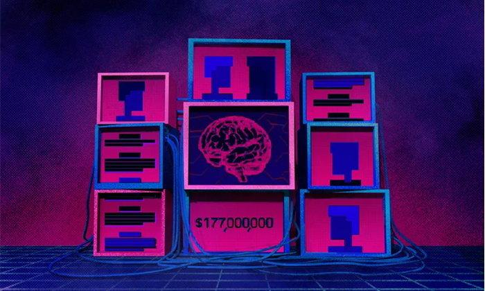 พนักงานและผู้บริหารพึงระวัง! เมื่อโจรใช้ AI ปลอมเสียง CEO หลอกโอนเงินได้ง่าย ๆ กว่า 7 ล้านบาท!